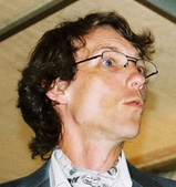 Dr. Richard Milne