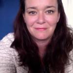 Rachel Chisholm Academic Facilitator GESA