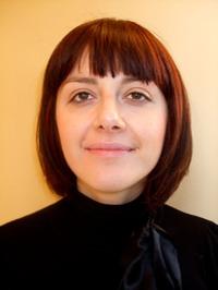 Dr Annalisa Savaresi