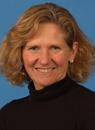 Dr Meriwether Wilson
