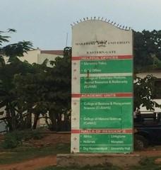 Makerere University pic 2