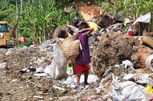 Photo: International Labour Organization