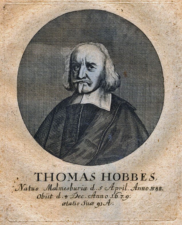a biography and life work of thomas hobbes in the book leviathan Thomas hobbes's leviathan is the greatest work of political philosophy in english and the first great work of philosophy in english in addition, it presents the fundamentals of his beliefs about language, epistemology, and an extensive treatment of revealed religion and its relation to politics.