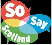 So Say Scotland