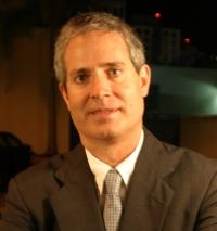 Dr Jaime Lluch, University of Pennsylva