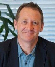 Neil Walker, University of Edinburgh