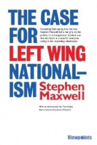 Leftwing